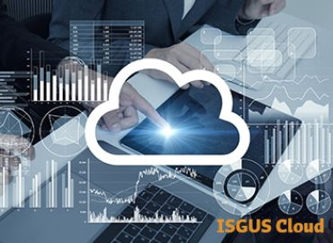 ISGUS Cloud SaaS