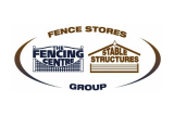 Fence Stores Group