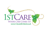 First Care Ltd.