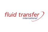 Fluid Transfer International