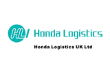Honda Logistics Ltd.